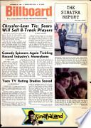 20 Nov. 1965