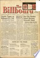 14 Dic. 1959