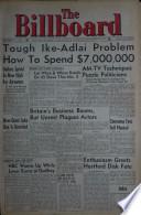 11 Oct. 1952