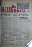 6 Oct. 1958