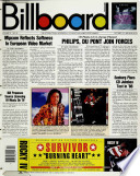 19 Oct. 1985