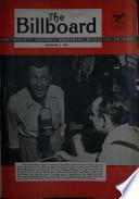 3 Dic. 1949