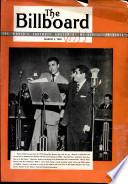 5 Mar 1949