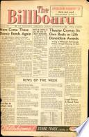 9 Jul. 1955