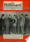 11 Jun. 1949