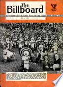 15 Mayo 1948