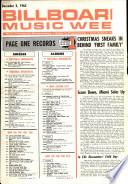 8 Dic. 1962