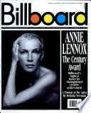 7 Dic. 2002