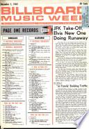 1 Dic. 1962