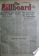 3 Feb. 1958