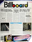 11 Sep. 1982