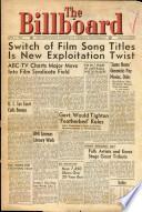 6 Jun. 1953