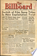 6 Jun. 1953