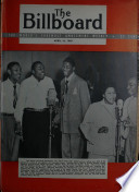 16 Abr. 1949