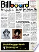 5 Mayo 1973