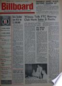 2 Feb. 1963