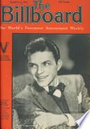 27 Mar 1943