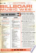 7 Abr. 1962