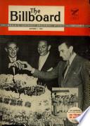 1 Oct. 1949
