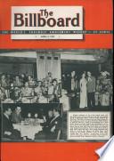 5 Abr. 1947