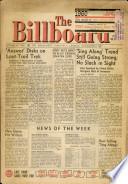 31 Oct. 1960
