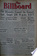 11 Ago. 1951
