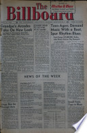 24 Abr. 1954