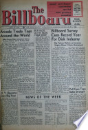 15 Jul. 1957