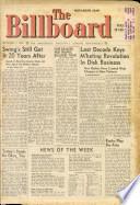 7 Sep. 1959