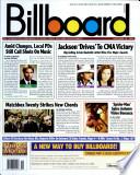 16 Nov. 2002