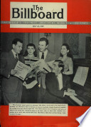23 Jul. 1949