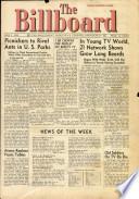 2 Jun. 1956