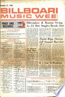 27 Ene. 1962