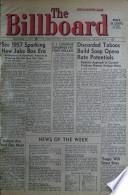 9 Sep. 1957