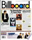 25 Mayo 2002