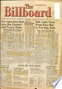 26 Oct. 1959