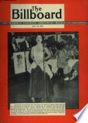 16 Jul. 1949