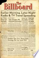 16 Feb. 1952
