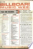 9 Jun. 1962