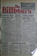 30 Sep. 1957