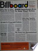 8 Jul. 1972
