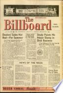 27 Jul. 1959