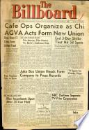 13 Dic. 1952