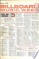 17 Feb. 1962