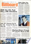 14 Nov. 1964