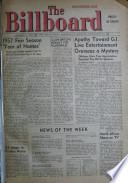 6 Ene. 1958