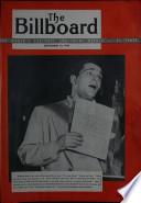 10 Sep. 1949