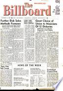 19 Oct. 1959