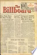 12 Oct. 1959