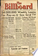 18 Oct. 1952